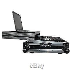 ProX X-MXTSBLT Pioneer DDJ-SB DJ Controller ATA Flight Case