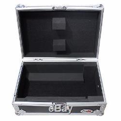 ProX XS-DJMS9 Pioneer DJM-S9 Mixer Flight / Road Case