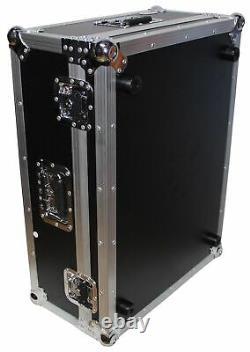 ProX XS-PRE16 ATA-300 Flight Road Case for PreSonus StudioLive 16.4.2, 16.0.2