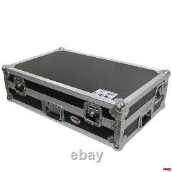 Road Case Laptop Shelf LED for Pioneer DDJ1000 & SRT Series Digital Controller