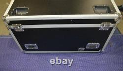 Road Ready RRUT1E Utility Trunk With Casters