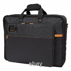 Roland CBBDJ505 Bag for DJ505 DJ Controller