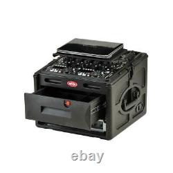 SKB 10x6 Roto Rack Console #1SKB-R106