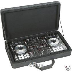SKB 1SKB-SC2714 DJ Controller Carrying Soft Case Gig Bag for Pioneer DDJ SX SX2