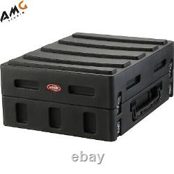 SKB 1SKB19-R1400 Rotomolded Gig Safe