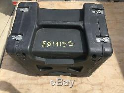 SKB Case 20 Deep 6U Roto Shock Rack 1SKB-R906U20
