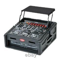 SKB Roto Rack/Mixer Console Case (10 x 2)