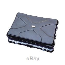 SKB SKB-3026 ATA Mixer Safe 29 x 26 Universal Case