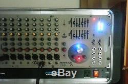 Soundcraft gigrac 1000st