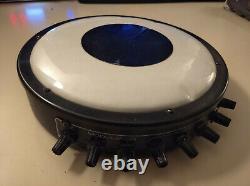 Synare 4 Star Instruments