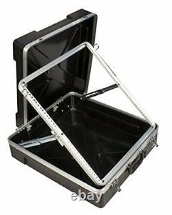 Ultimate USL12 Pop Up Mixer Case Abs
