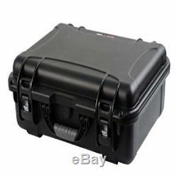 Waterproof QSC Touchmix 16 Case