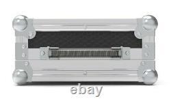 Yamaha MG12XU Mixer Flight Case
